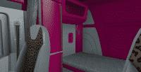 Peterbilt-579-interior-girl-edition-for-ATS