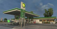 Real-brands-for-Gas-Station-for-ATS-3