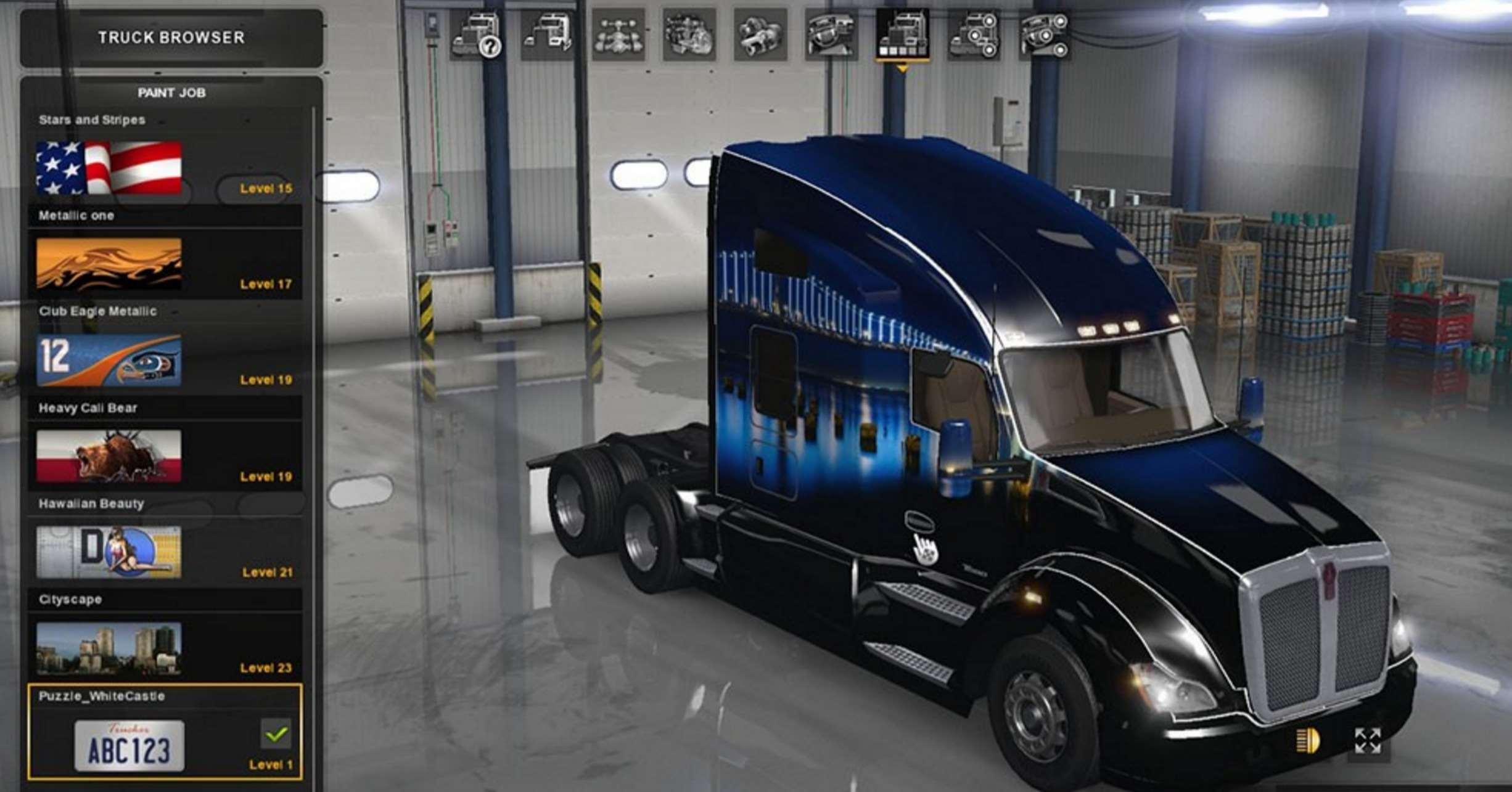 San-Francisco-Bridge-Truck-Skin-for-Default-Kenworth-1