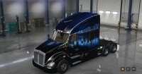 San-Francisco-Bridge-Truck-Skin-for-Default-Kenworth-3