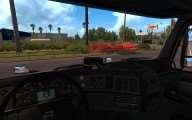 Volvo-VNL-780-1.0.0-Truck-1