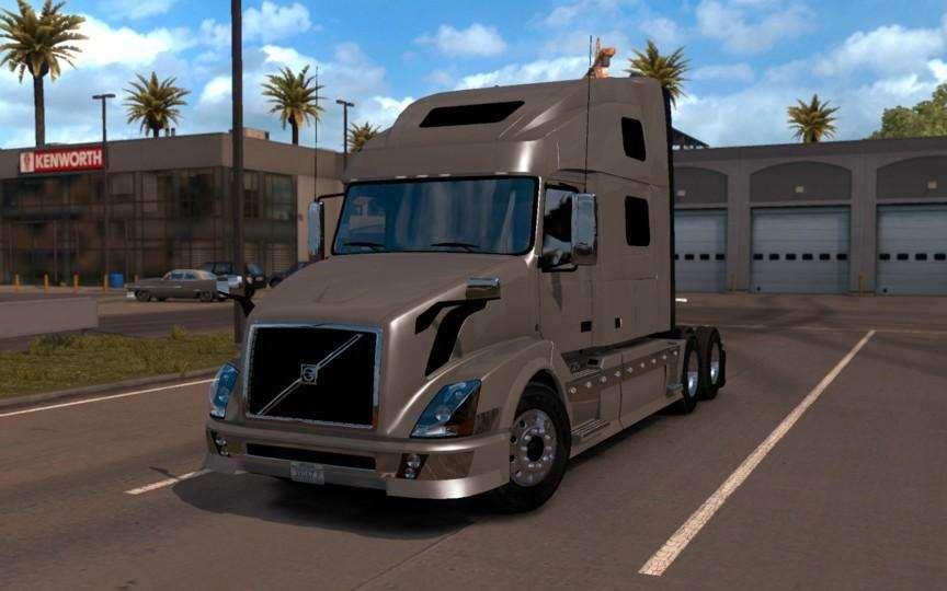 Volvo-VNL-780-1.0.0-Truck-2