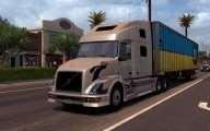 Volvo-VNL-780-1.0.0-Truck-3