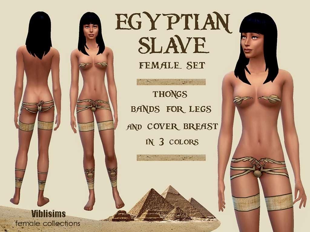 SXS2_biondosim_326542_EgyptianSlaveFemale_01