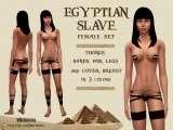 SXS2_biondosim_326543_EgyptianSlaveFemale_02