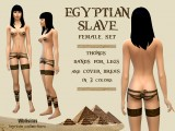 SXS2_biondosim_326544_EgyptianSlaveFemale_03