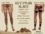 SXS2_biondosim_326545_EgyptianSlaveFemale_04
