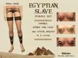 SXS2_biondosim_326546_EgyptianSlaveFemale_05