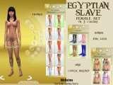 SXS2_biondosim_326549_EgyptianSlaveFemale_08
