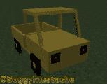Transportation-Mod-2