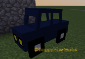 Transportation-Mod-5
