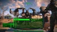 fallout-4-avtomatrony-beskonechnoe-kolichestvo-sputnikov