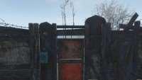 fallout-4-dveri-s-privodom 3