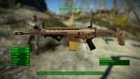 fallout-4-fn-scar-17s