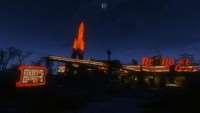 fallout-4-krasnaya-raketa-svetyashhijsya-retekstur 2