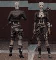 fallout-4-naryad-razbojnicy 2