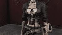 fallout-4-naryad-razbojnicy