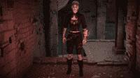 fallout-4-naryad-razbojnicy 3
