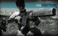 fallout-4-novoe-oruzhie-as-vektor 2