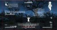 fallout-4-novyj-hud-i-interfejs-inventarya 2