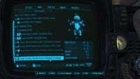 fallout-4-novyj-hud-i-interfejs-inventarya 3