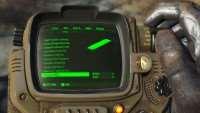 fallout-4-portativnyj-spalnyj-meshek 2
