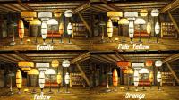fallout-4-uluchshennye-svetilniki 3