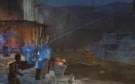 fallout-4-uvelichennaya-dalnost-strelby 3
