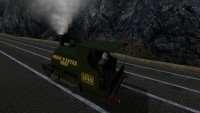garrys-mod-13-0-4-0-steam-trojan-locomotive 2