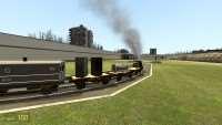 garrys-mod-13-0-4-0-steam-trojan-locomotive