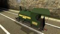 garrys-mod-13-0-4-0-steam-trojan-locomotive 3
