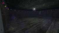 garrys-mod-13-karta-gm_bigcity_winter