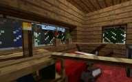 garrys-mod-13-karta-ttt_craftroom-kraft-komnata-iz-minecraft