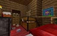 garrys-mod-13-karta-ttt_craftroom-kraft-komnata-iz-minecraft 2