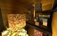 garrys-mod-13-karta-ttt_craftroom-kraft-komnata-iz-minecraft 3