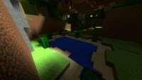garrys-mod-13-karta-zs_minecraft_oasis 2