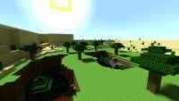 garrys-mod-13-karta-zs_minecraft_oasis