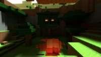 garrys-mod-13-karta-zs_minecraft_oasis 3