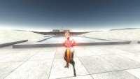 garrys-mod-13-overwatch-mercy 2