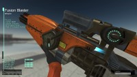 garrys-mod-13-overwatch-mercy 3