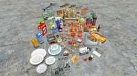 garrys-mod-13-produkty-i-bytovye-predmety 3