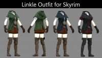 skyrim-naryad-linkli-iz-hyrule-warriors-legends