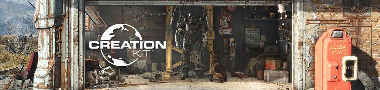 Fallout4_CreationKit_1315x315