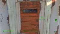 fallout-4-blokirovka-dverej