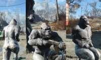fallout-4-bronya-gorilly 2