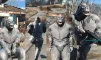 fallout-4-bronya-gorilly