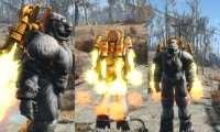 fallout-4-bronya-gorilly 3