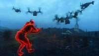 fallout-4-granata-podderzhka-s-vozduxa
