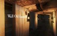 fallout-4-kerosinovye-lampy 2
