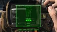fallout-4-menedzher-goryachix-klavish